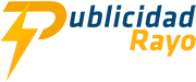 cropped-logo-plublicidad-en-cancun.png