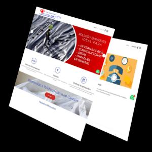 diseño-de-pagina-web-plasticos-gama-en-cancun