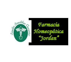 clientes-farmacia-homeopatica-jordan