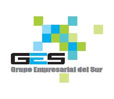 clientes-grupo-empresarial-del-sur