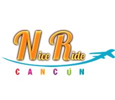 clientes-niceRide