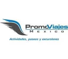 clientes-promoviajes