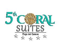 clientes-quinta-coral-suites