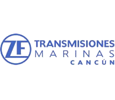 clientes-transmisiones