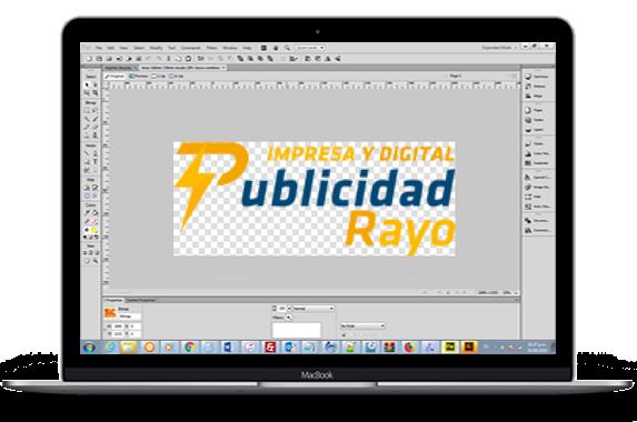 Diseño gráfico en Cancún, innovador y creativo