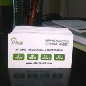 tarjetas-de-presentacion-internet