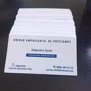 tarjetas-de-presentacion-unidad