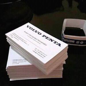 tarjetas-de-presentacion-volve
